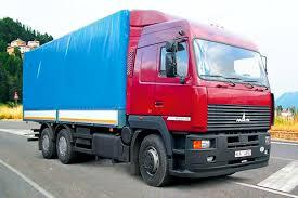 10 тонник для переезда