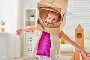 переезд с ребенком фото
