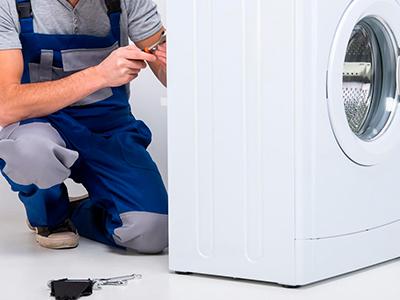 подготовить стиральную машину к перевозке фото
